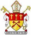 Anglikanska emblemet