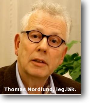 thomas-border